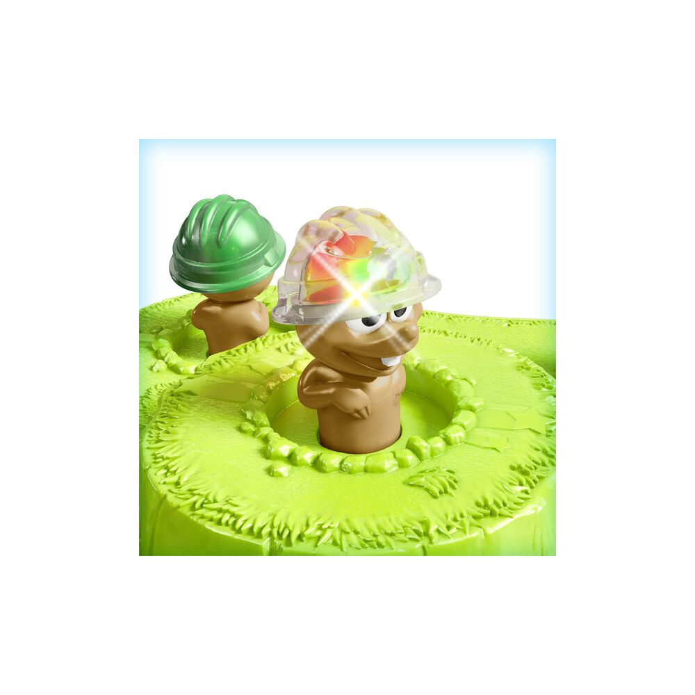 Mattel Whac-A-Mole Game, , large