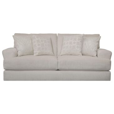 Hartsfield Lamar Sofa in Cream, , large
