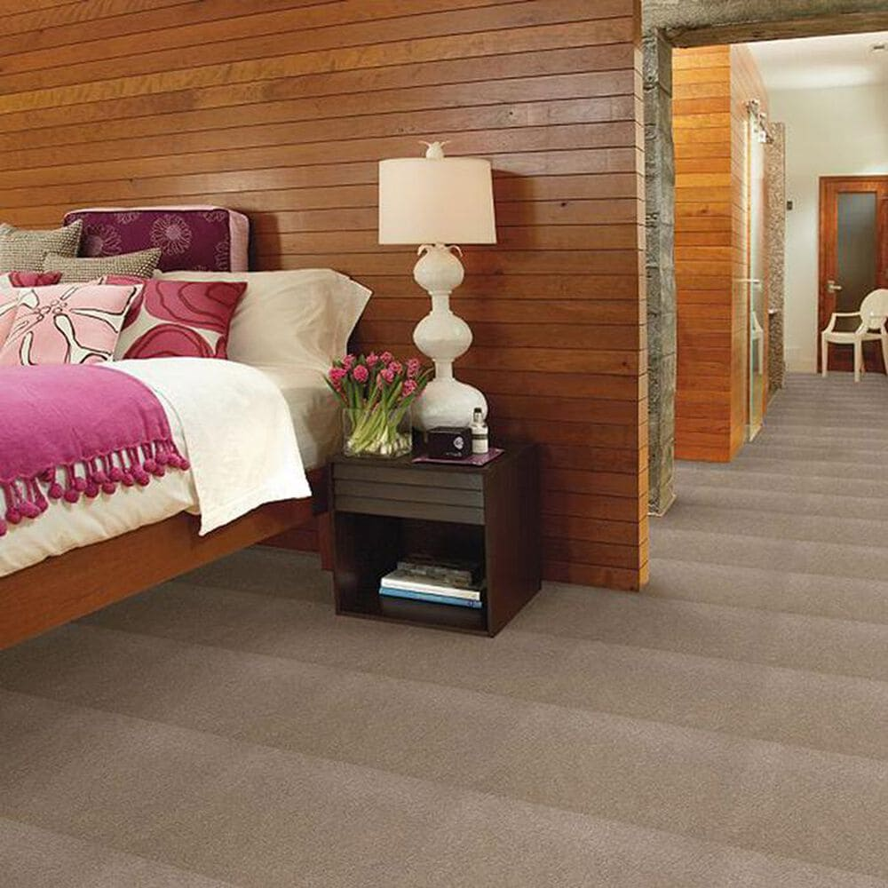 Shaw Emphatic II 30 Carpet in Timeless, , large