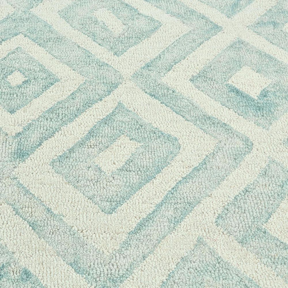 """Feizy Rugs Lorrain 8572F 9'6"""" x 13'6"""" Mariner Area Rug, , large"""