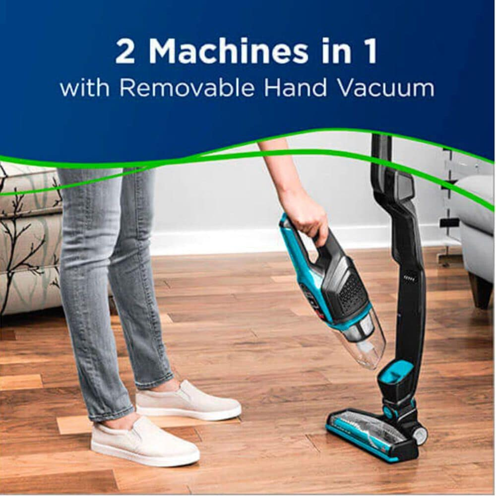 Bissell Adapt Ion Pet 2-in-1 Cordless Vacuum , , large
