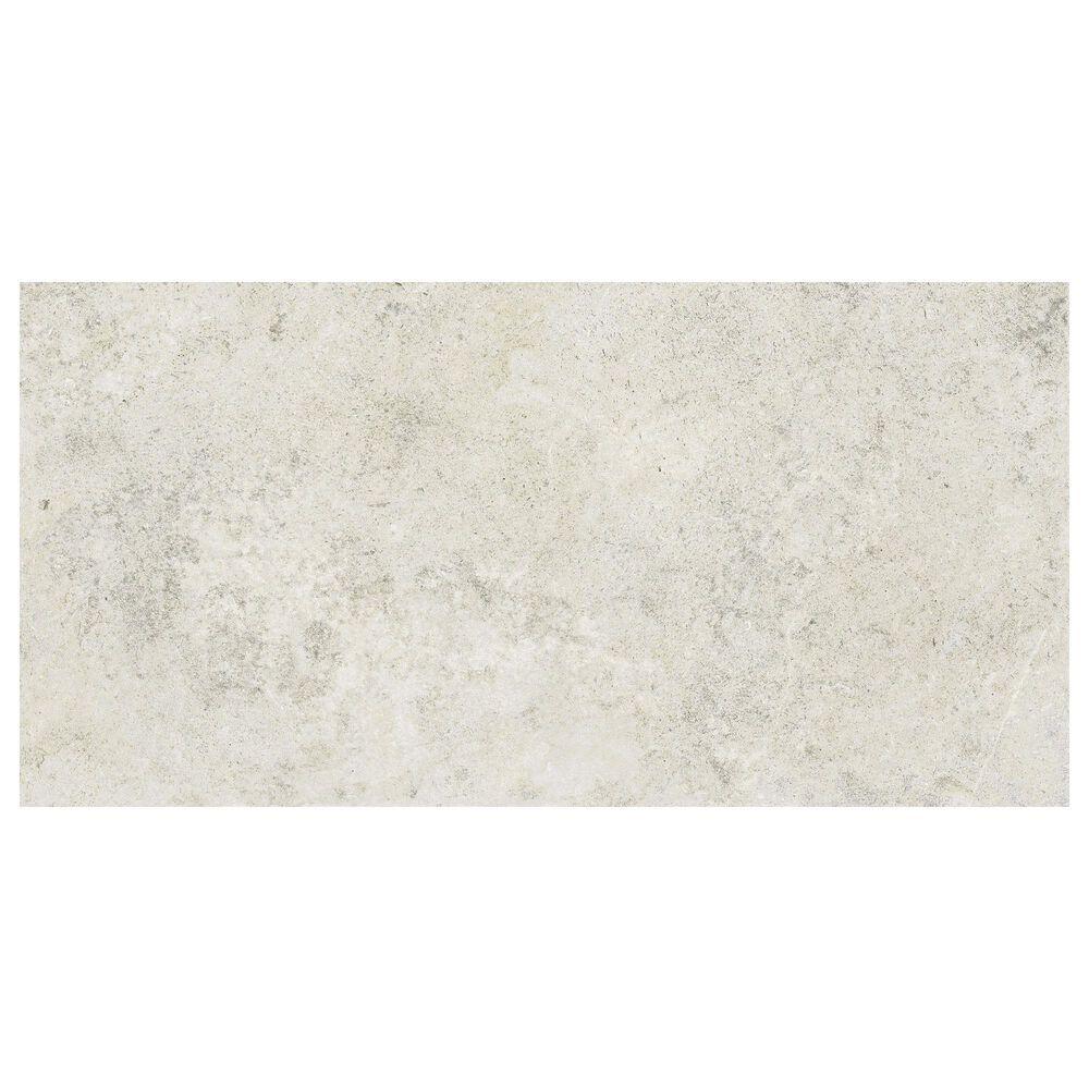 """Emser Outpost Bianco 12"""" x 24"""" Porcelain Tile, , large"""