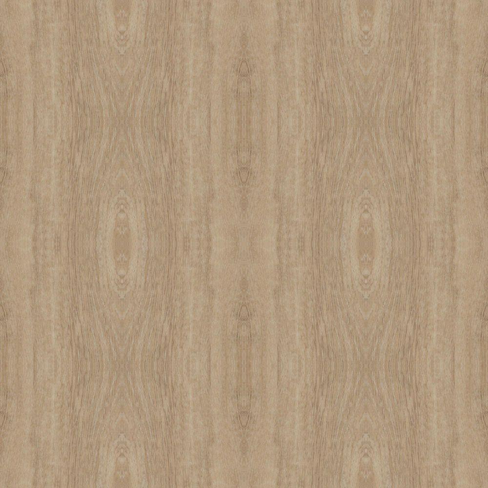 "Dixie Home Trucor Tawny Oak 5.5"" x 48"" Luxury Vinyl Plank, , large"