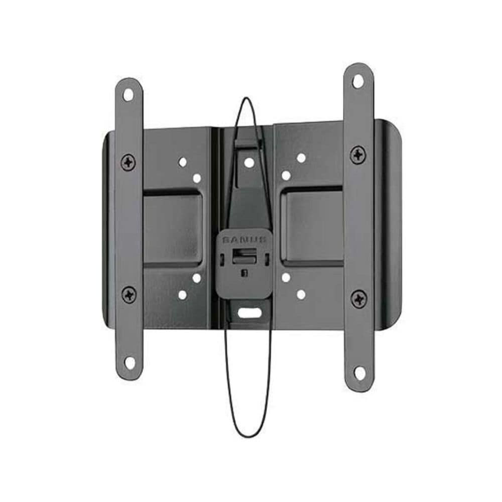 "Sanus Premium Series Tilting Mount for 13""- 39"" TVs, , large"