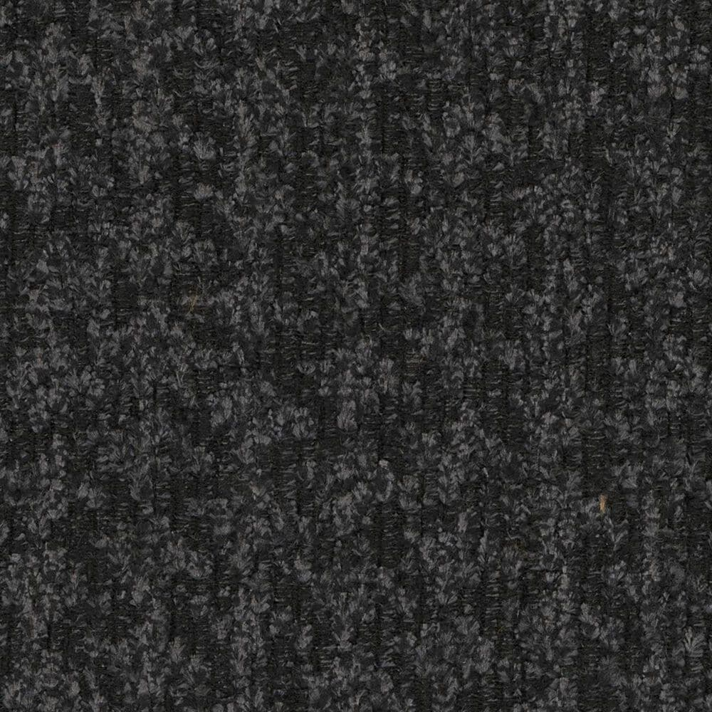 Benchcraft Wixon Loveseat in Slate, , large