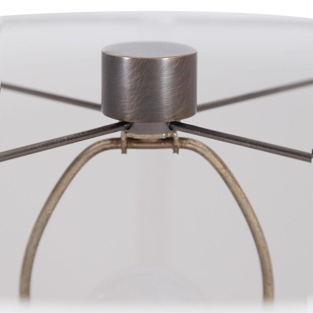 Uttermost Merrigan Table Lamp, , large