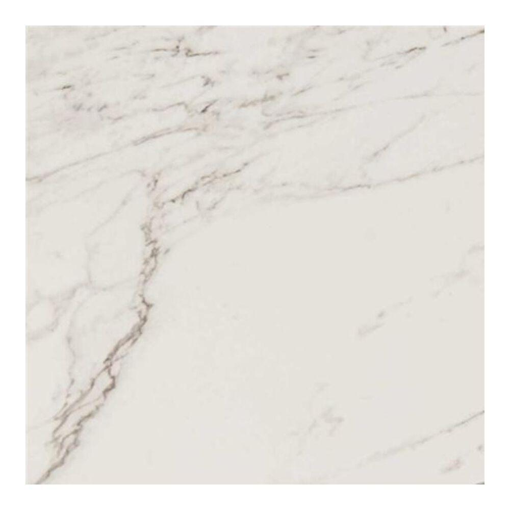 "MS International Carrara 12"" x 24"" Porcelain Tile, , large"