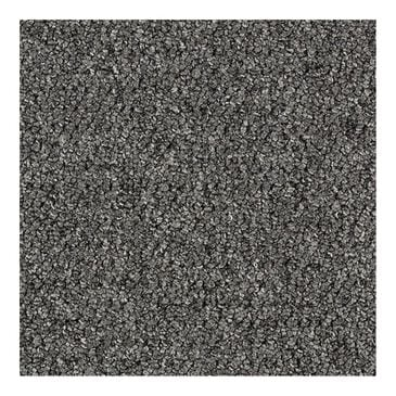 Mohawk Tuition Prisms 28 Carpet in Charcoal, , large