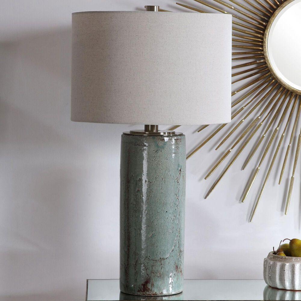 Uttermost Callais Table Lamp, , large