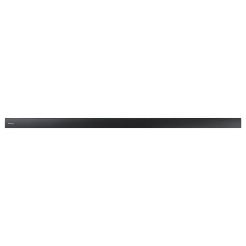 Samsung 3.0 Channel The Terrace Soundbar with Dolby 5.1 in Titan Black, , large