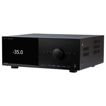 Anthem MRX 740 Receiver in Black, , large