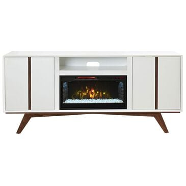 """Greentouch USA 28"""" Fireplace Infrared Insert Only, , large"""