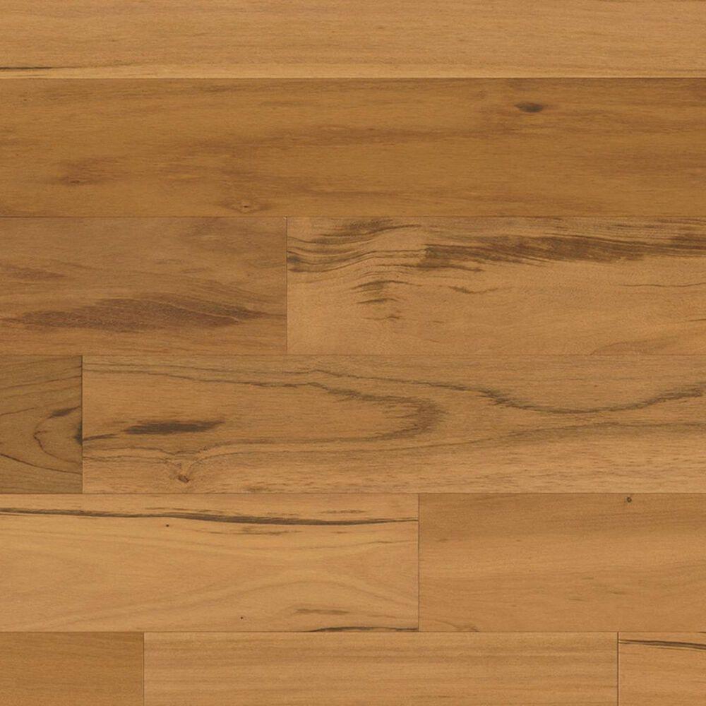 All-Tile Inc Tigerwood Natural Hardwood, , large
