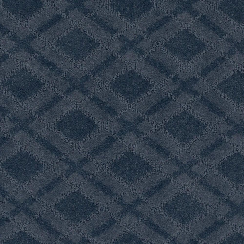 Mohawk Upscale Tradition Carpet in Sea Nymph, , large