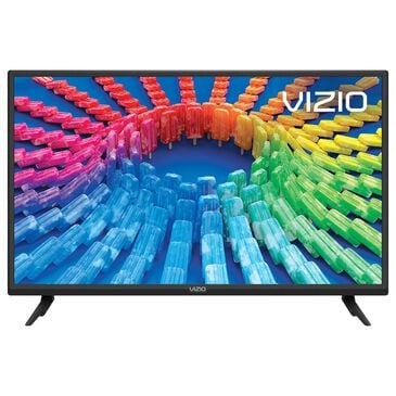 "VIZIO 40"" Class 4K LED HDR with Chromecast - Smart TV, , large"