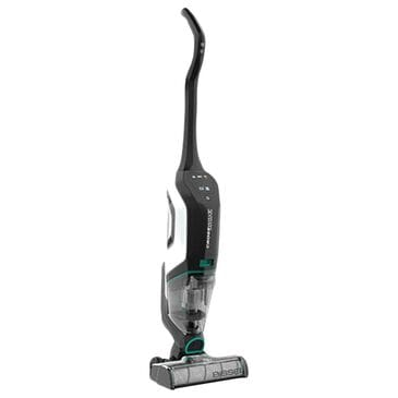 Bissell CrossWave Cordless Max Multi-Surface Wet Dry Vacuums in Black and White, , large
