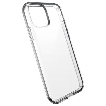 Speck Presidio Case for iPhone 11 Pro in Clear, , large