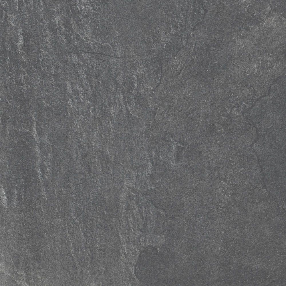 """Emser Brava Carbon 13"""" x 13"""" Porcelain Tile, , large"""