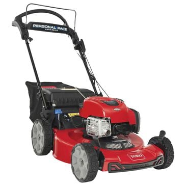 """Toro 22"""" Personal Pace Auto-Drive Electric Start Lawn Mower, , large"""