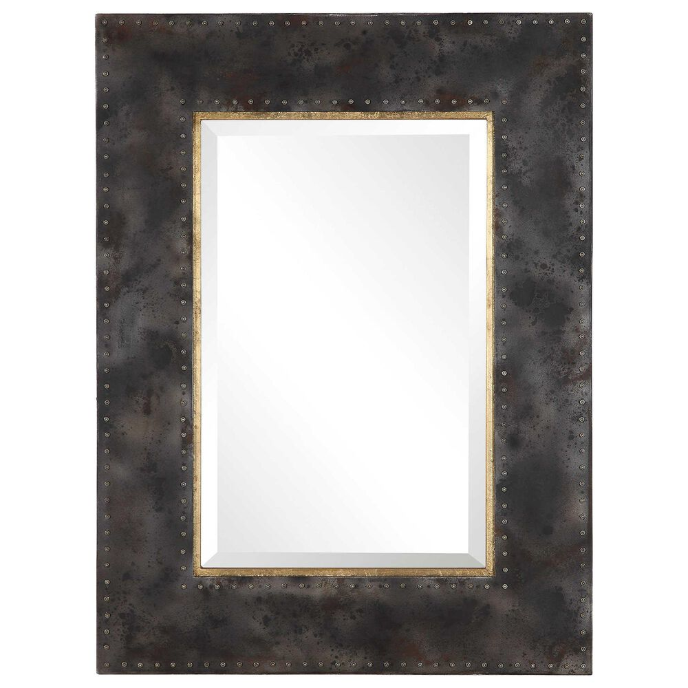 Uttermost Amparo Mirror, , large