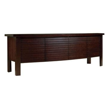 Sligh Studio Designs Media Console in Umber Cherry, , large