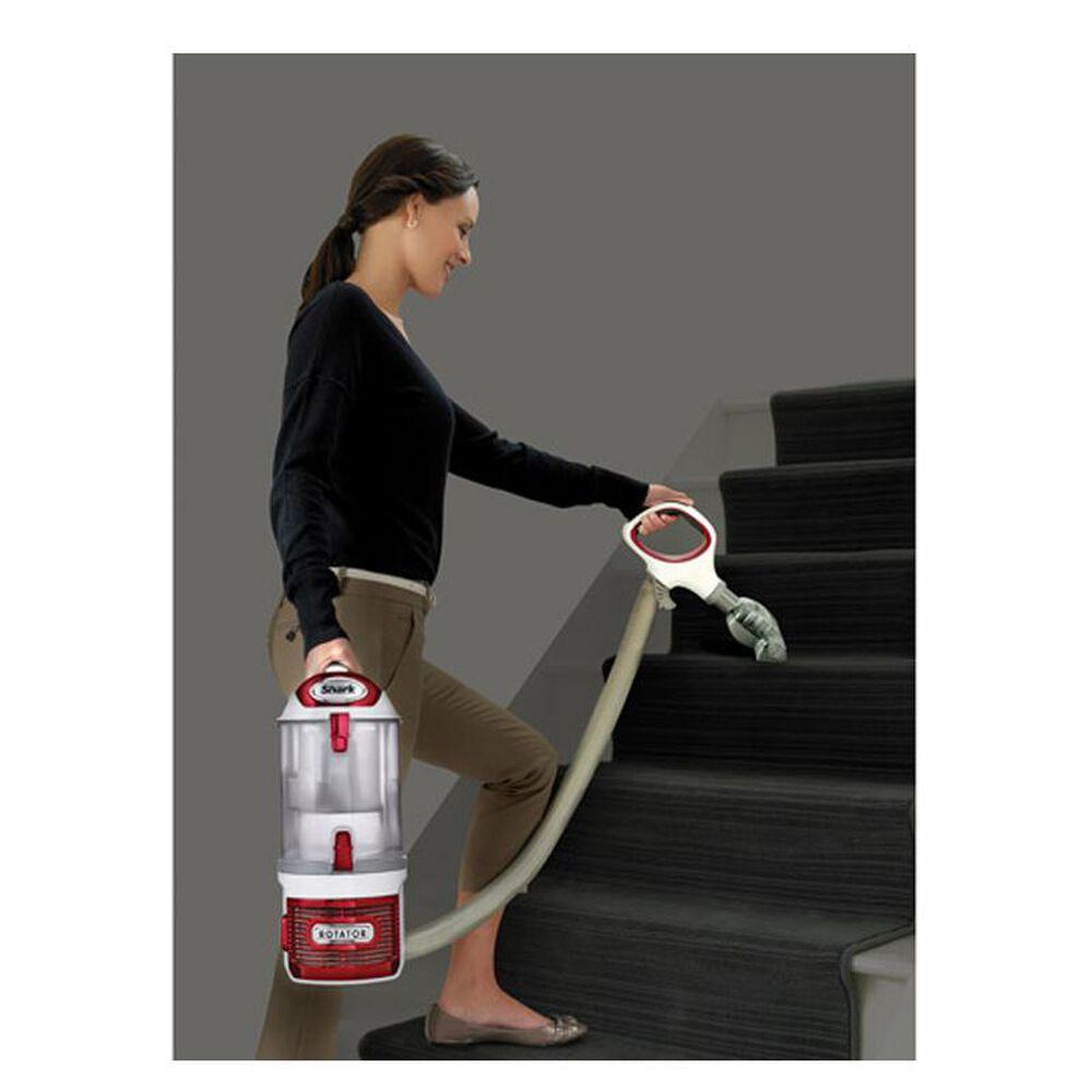 Shark Rotator Professional Lift-Away 2-in-1 Vacuum, , large