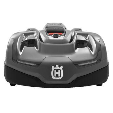 Husqvarna 435X Robotic Lawn Mower, , large