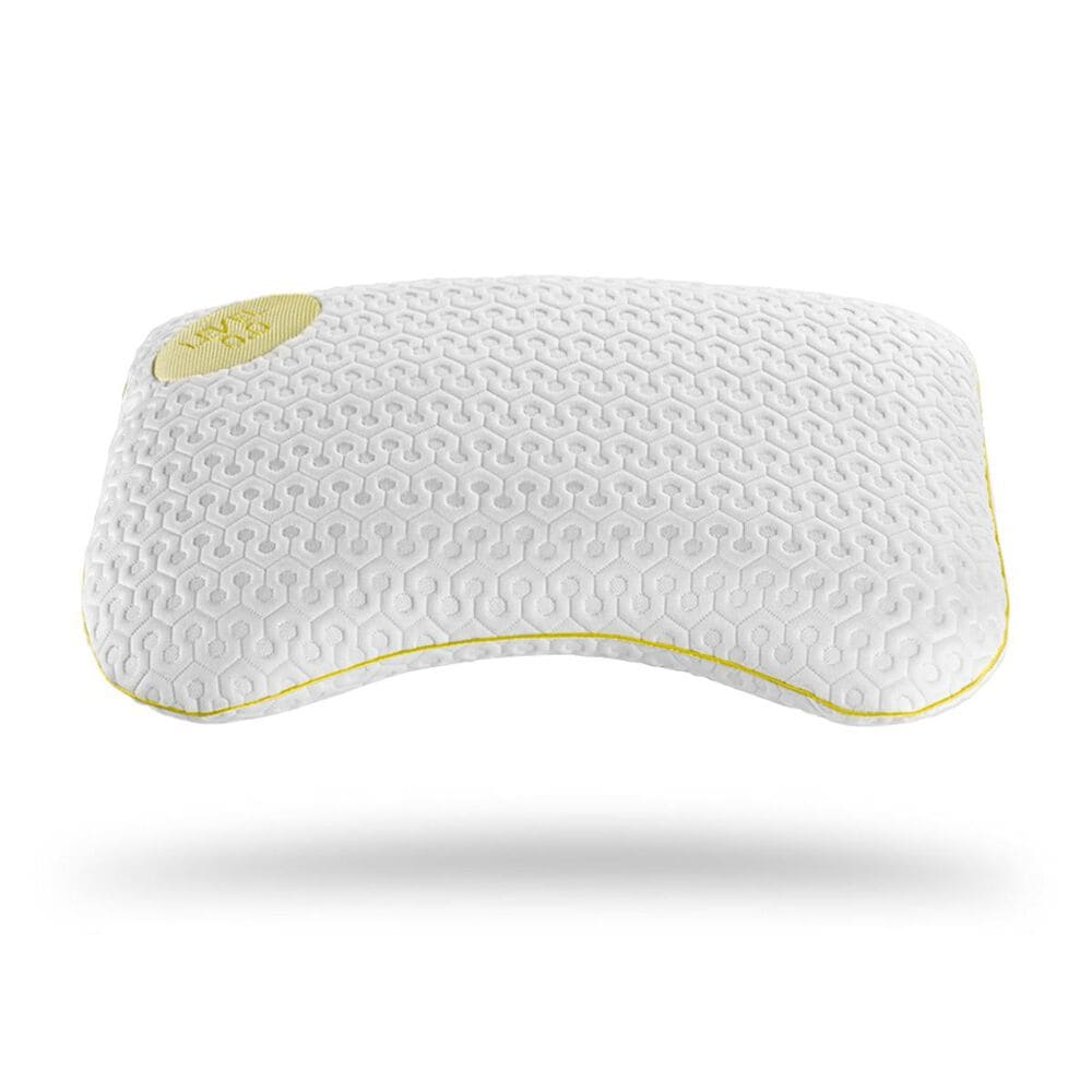 Bedgear Level 0.0 Pillow, , large