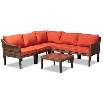 Patio Furniture Nebraska Mart, Outdoor Patio Furniture Kansas City