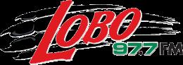 Lobo 97.7 FM