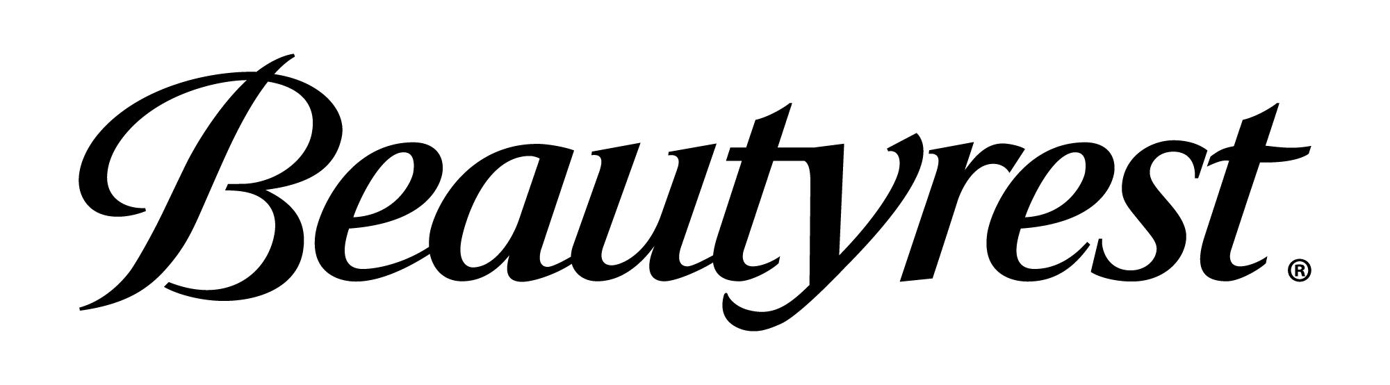 Beautyrest(R)