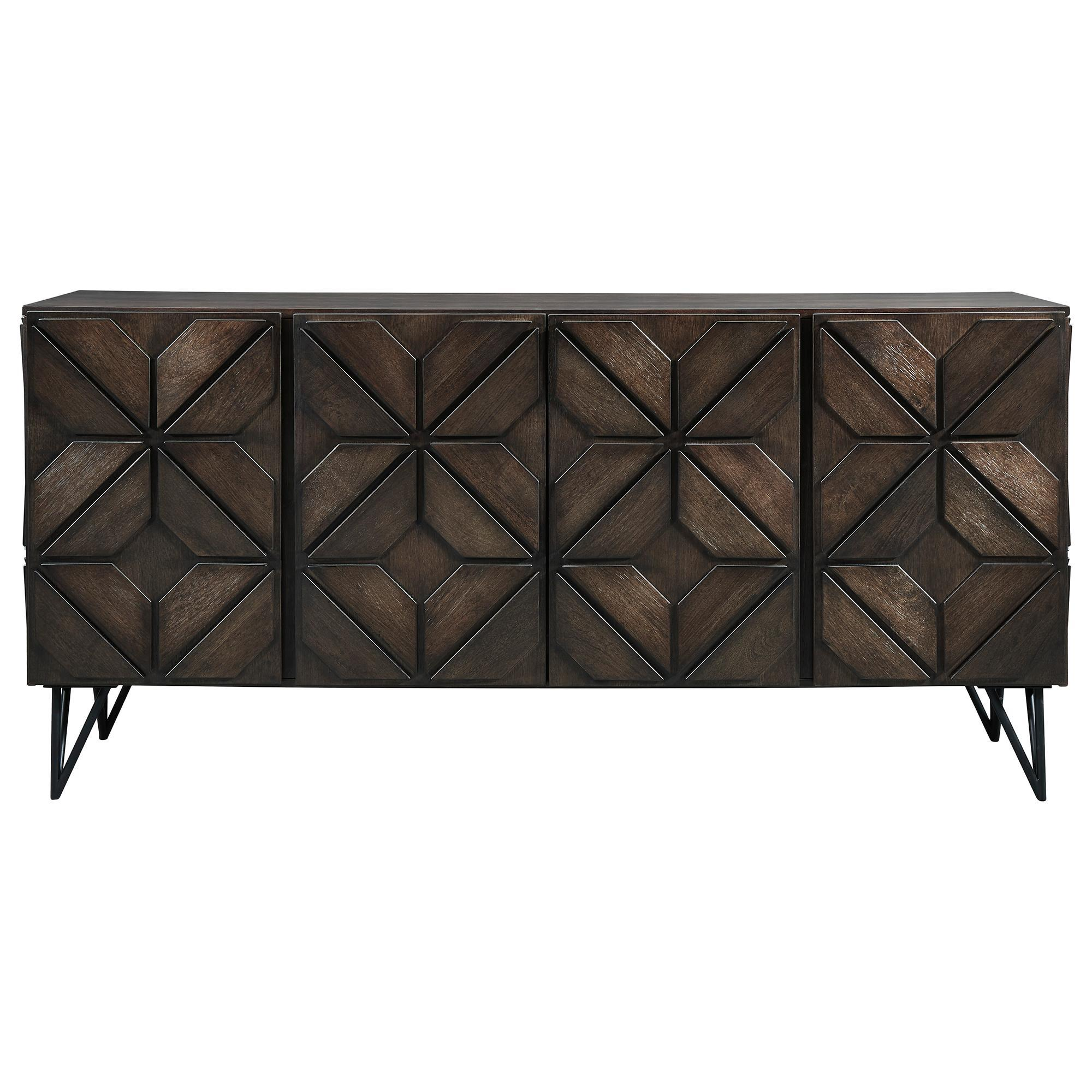 Signature Design By Ashley Chasinfield, Large Living Room Layout Ideas With Tv Stand Decoration
