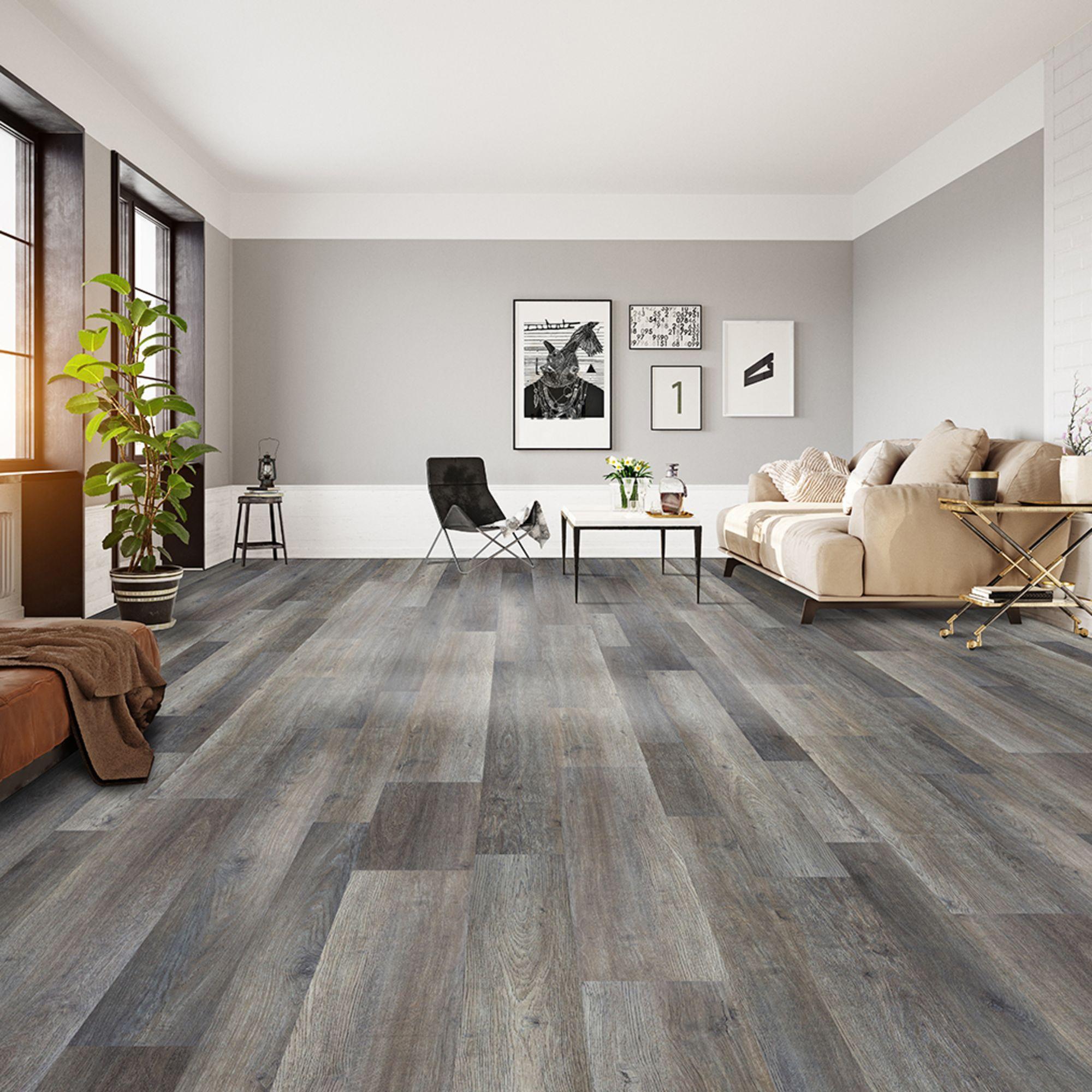 Southwind Lvt Authentic Mix Weathered, Southwind Laminate Flooring